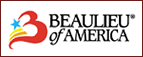 Beaulieu of America - Maker of Bliss Carpets