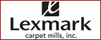 Lexmark Carpet Mills Inc