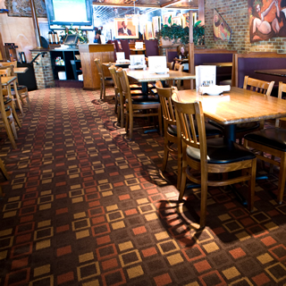 Restaurants Cbl Floors