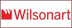 Wilsonart International Inc