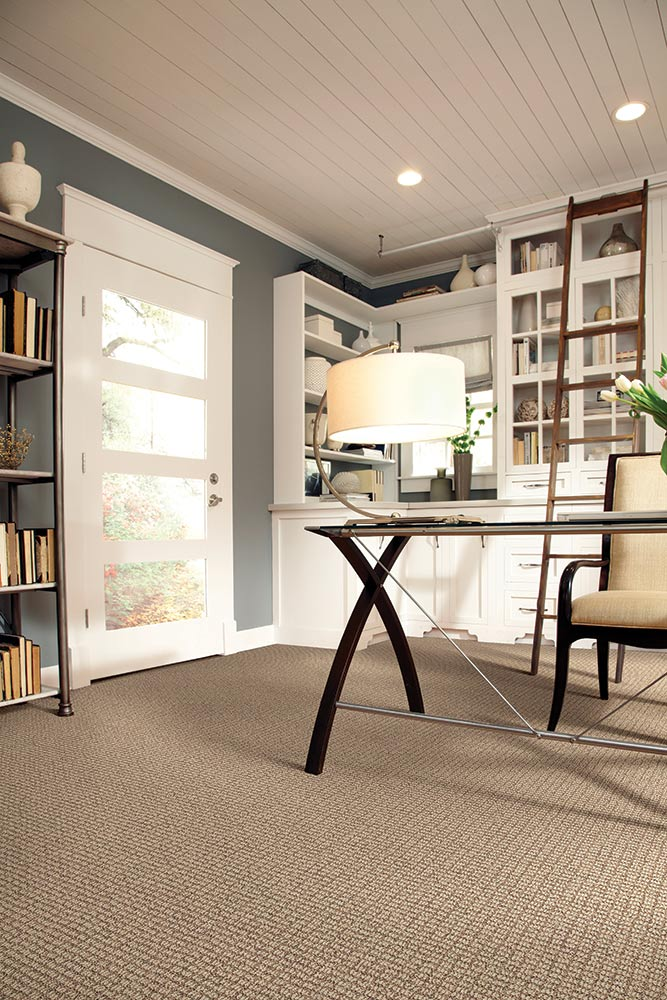 Washable Wall To Wall Bathroom Carpet 28 Images