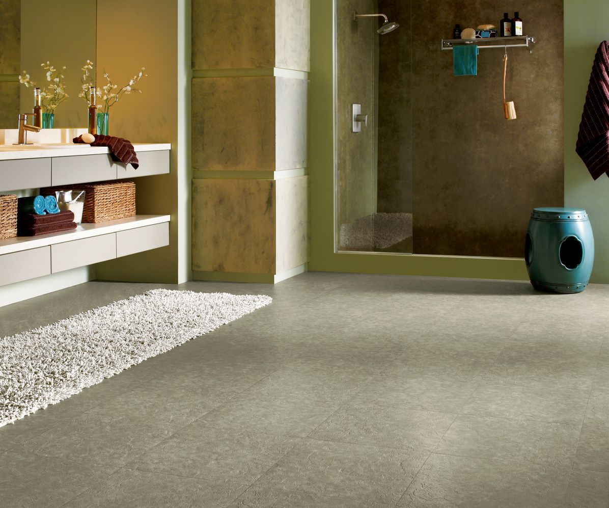 Luxury vinyl tiles cbl floors for Luxury laminate