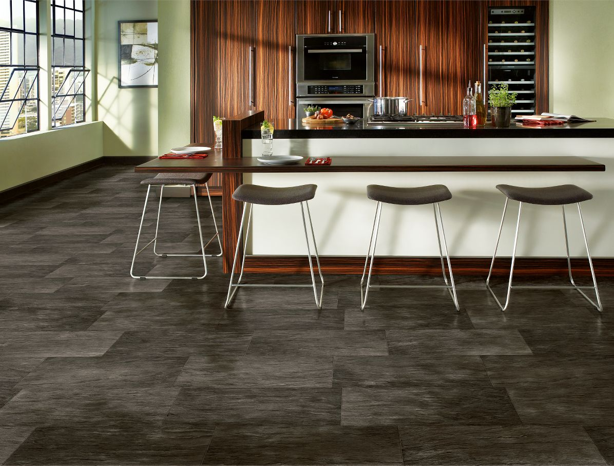 Laminate sheets for countertops coolers tailgating the for Beli kitchen set