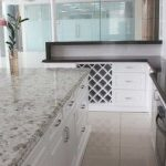 Vicostone has been added to our counter top lineup!